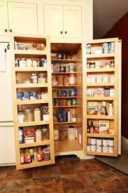 Coat Storage Ideas Cabinet Food Storage Cabinets Kitchen Best Kitchen Storage