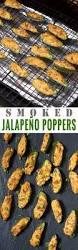 super bowl appetizers smoked jalapeño poppers super bowl 50 ideas part ii plus wine