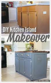 remodel kitchen island board batten kitchen island makeover 21 rosemary