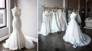 bridal registry nashville tn posh bridal couture nashville enchanted brides