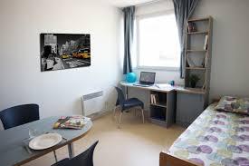chambre etudiante lyon résidence étudiante lyon 3 studio étudiant grange blanche within