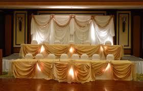 wedding backdrop for rent decor rent wedding backdrop in toronto decorrent fotolog