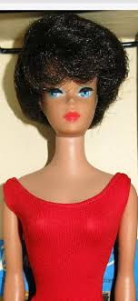 how to cut your own hair like suzanne somers i m no barbie girl i m a barbie woman marian milner mccarthy