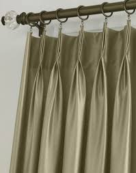 Drapery Clip Gorgeous Curtain Clip Ring Set Curtainworks Drapery Rings With