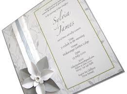 paper flowers fuchsia designs