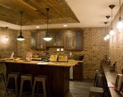 Basement Wet Bar by Bar Spice Up Your Basement Bar Beautiful Basement Bar Plans