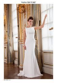 mariage couture robe de mariée morelle mariage lille vente en ligne robe de