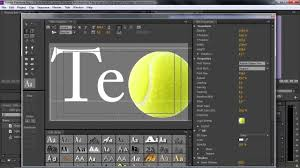 tutorial of adobe premiere cs6 adobe premiere pro cc tutorial adding graphics images and
