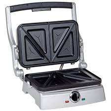 Which Sandwich Toaster Best 25 Toasted Sandwich Makers Ideas On Pinterest Grill