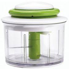 chef n cheese grater chef n veggichop powered food chopper arugula 838485015604