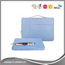 designer laptop sleeves china cheap designer laptop sleeves 13 inch buy designer laptop