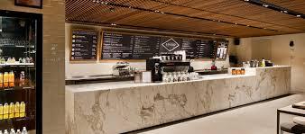 Fast Food Kitchen Design by Restaurants Amicon Managmentamicon Managment