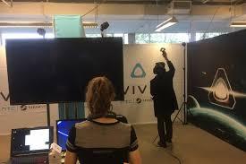 black friday deals microsoft virtual reality black friday 2016 deals spill from htc microsoft