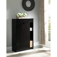 modern white shoe cabinet u2014 optimizing home decor ideas