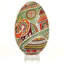 ukrainian egg center ukrainian egg goose egg