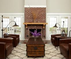 corner spring rustic decorating fireplace mantels ideas decor large size of inspirational collect this idea mantel decorating ideas freshome in fireplace mantel decorating ideas