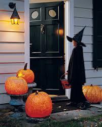 halloween projects u0026 crafts martha stewart