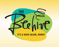 the beehive salon boise downtown and fringe gyms health