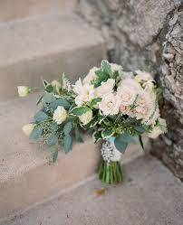 wedding flowers eucalyptus wedding bouquets boutonnieres and centerpieces with eucalyptus
