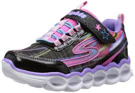 skechers red light up shoes top 10 best light up shoes for kids in 2018 reviews