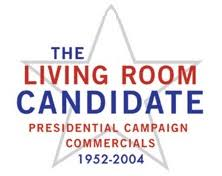 living room canidate learn the truth about the living room candidate in the next
