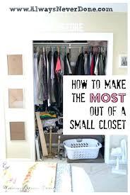 diy storage ideas for clothes diy bedroom organization ideas clothes storage ideas for bedroom