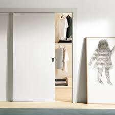 Closet Doors Installation Interior Sliding Closet Doors Handballtunisie Org