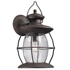 Sconce Outdoor Lighting by 234 Best Lighting Images On Pinterest Lighting Ideas Outdoor
