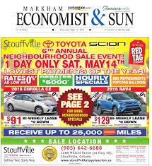 lexus touch up paint 1g0 markham economist u0026 sun may 12 2016 by markham economist u0026 sun