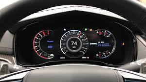cadillac cts v 0 to 60 2017 cadillac cts 3 6 awd 0 60 acceleration
