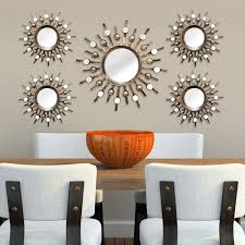 Home Goods Wall Mirrors Wall Decor Home Goods Home Goods Floor Family Room Traditional