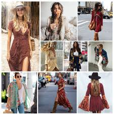 moda boho shop by style boho moda it