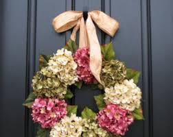 wreaths wreath front door wreaths boxwood wreath by twoinspireyou