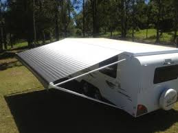 Rv Awning Extensions Caravan Awnings For Sale Australia Wide Annexes