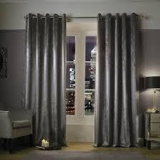 Pink Velvet Curtains Curtains Velvet Drapes Stunning Pink Velvet Curtains Express