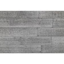 1 4 in x 5 in x 2 ft mixed color reclaimed smart paneling 3d