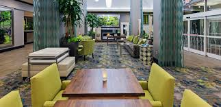 garden inn and suites little rock arkansas interior design ideas