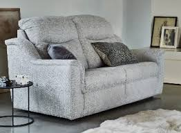 high back sofas and armchairs g plan