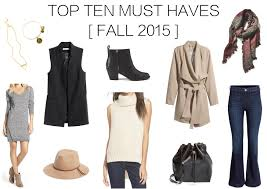 Home Decor Trends Autumn 2015 Count Them 10 Fall Must Haves 2015 Glamourita