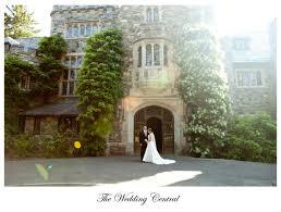 wedding photographer nj nj botanical gardens wedding photography dalal and omar