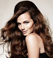dull hair healthy hair scalp products by philip kingsley the