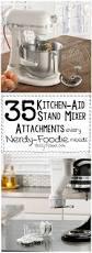 kitchen aid stand mixer attachments ellajanegoeppinger com