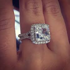 big engagement rings for best 25 rings ideas on wedding