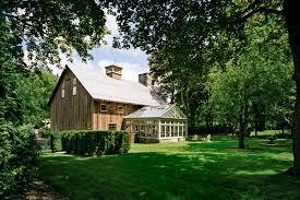 greenwich barn home heritage restorations