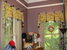 kitchen window valances ideas contemporary valances for kitchen kitchen valance ideas contemporary