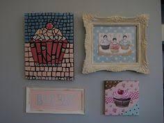 Cupcake Kitchen Rug 08c6a8546f36f33c71052cb27b92aa59 Jpg 250 300 Pixels Kitchen
