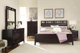 palliser oak bedroom sets furniture all new home design miami