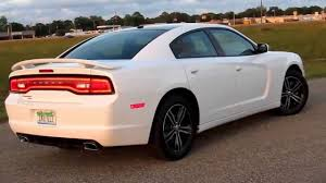 2013 dodge charger sxt horsepower in wheel looks at the 2013 dodge charger sxt awd