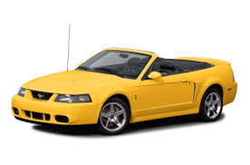 2004 mustang gt review 2004 ford mustang overview cars com