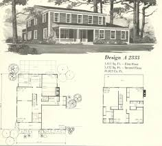 vintage house plans farmhouse 4 antique alter ego